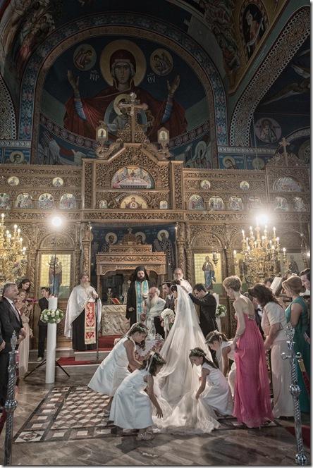 best wedding photo in Thessaloniki-044