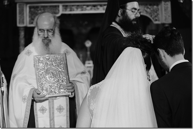 best wedding photo in Thessaloniki-045