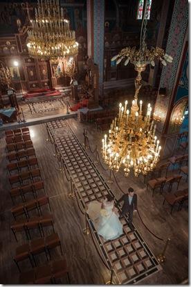 best wedding photo in Thessaloniki-046
