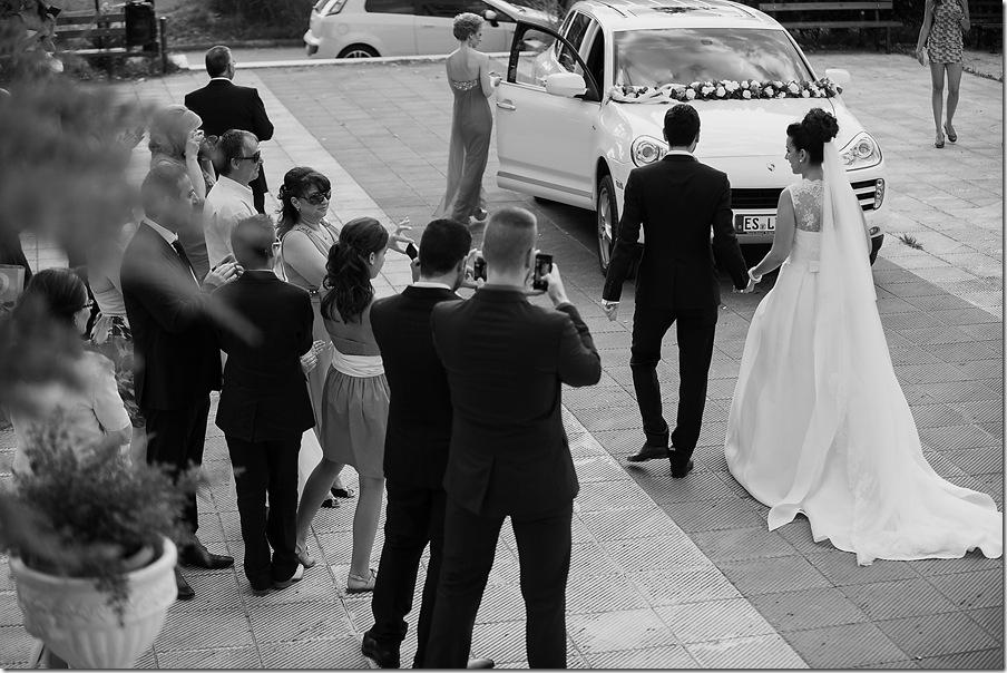 best wedding photo in Thessaloniki-047