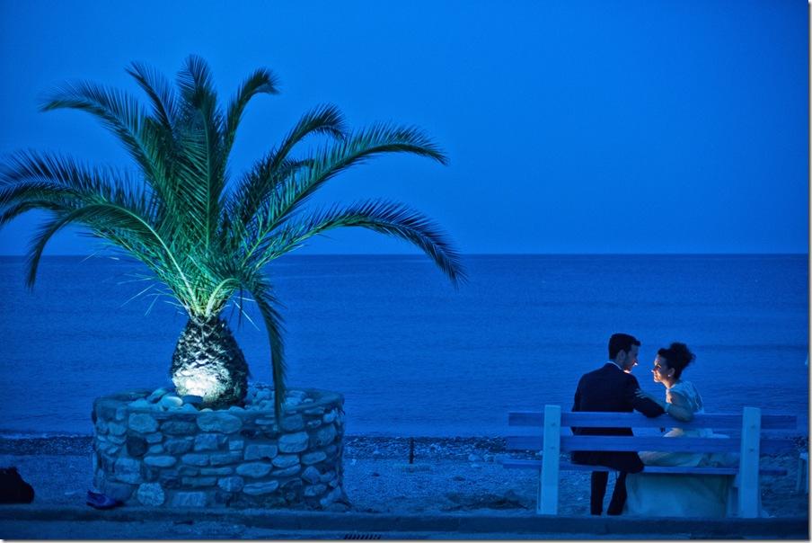 best wedding photo in Thessaloniki-048