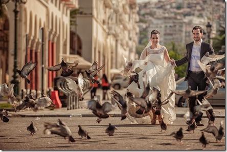 best wedding photo in Thessaloniki-050