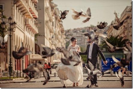 best wedding photo in Thessaloniki-051
