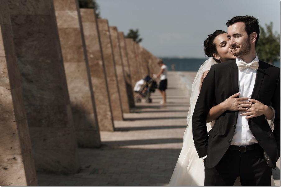 best wedding photo in Thessaloniki-052