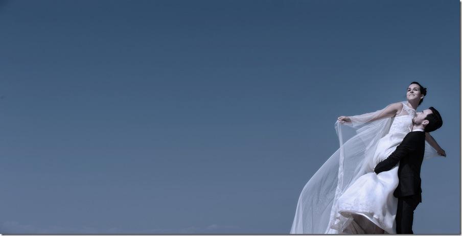 best wedding photo in Thessaloniki-054