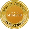 bestofweddingphotography_Elite