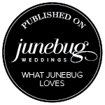 junebug-badge