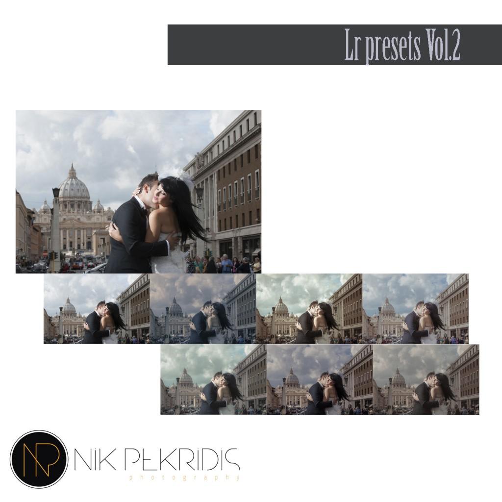 photopek_LR_presets_vol2