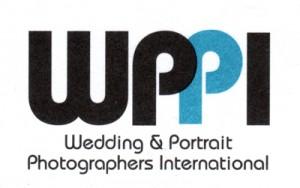 WPPI-logo