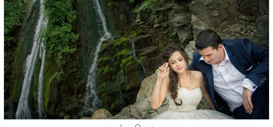 Eleni & Aggelos...a wedding in Thessaloniki