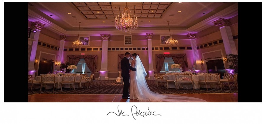 Vadim & Jesicca.... a wedding in New Jersey,NY