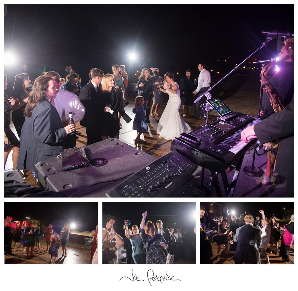 award wedding photographer,destination photography,wedding photography,