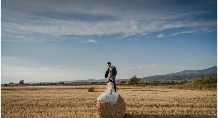 Valentini & Stelios...the wedding