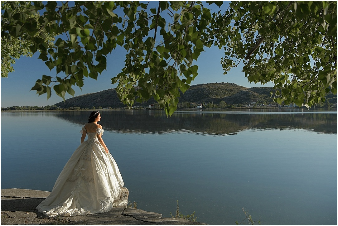 best of wedding photography,