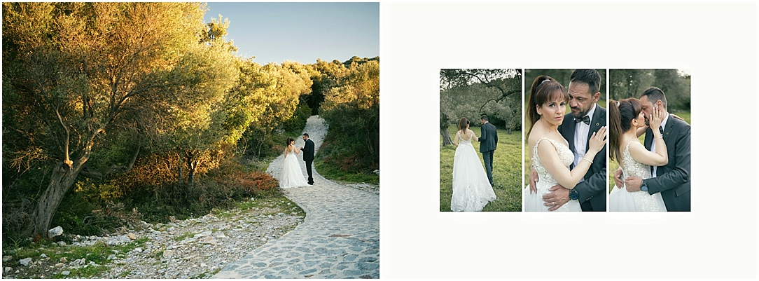 Skiathos destination wedding