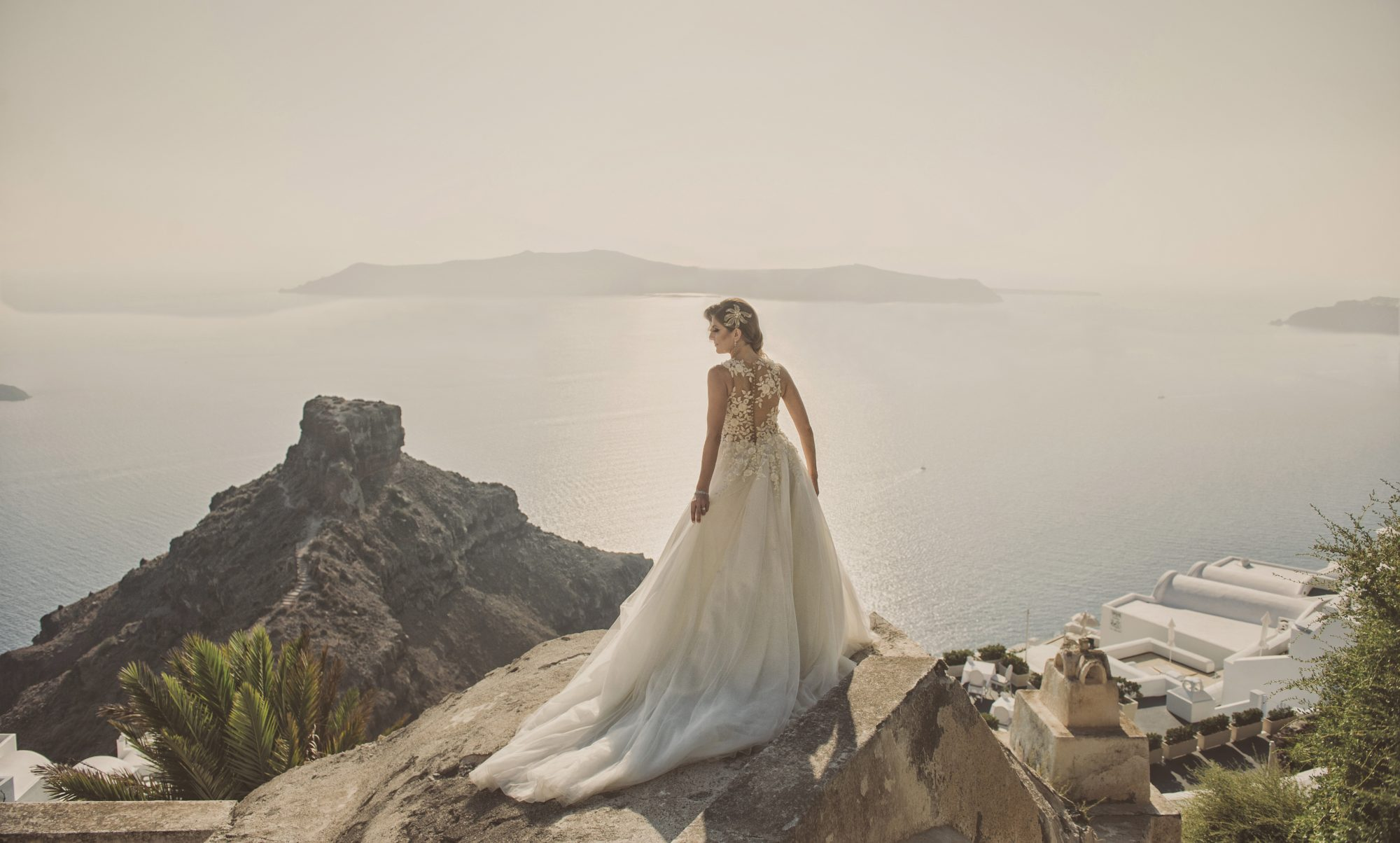 island wedding destination photography