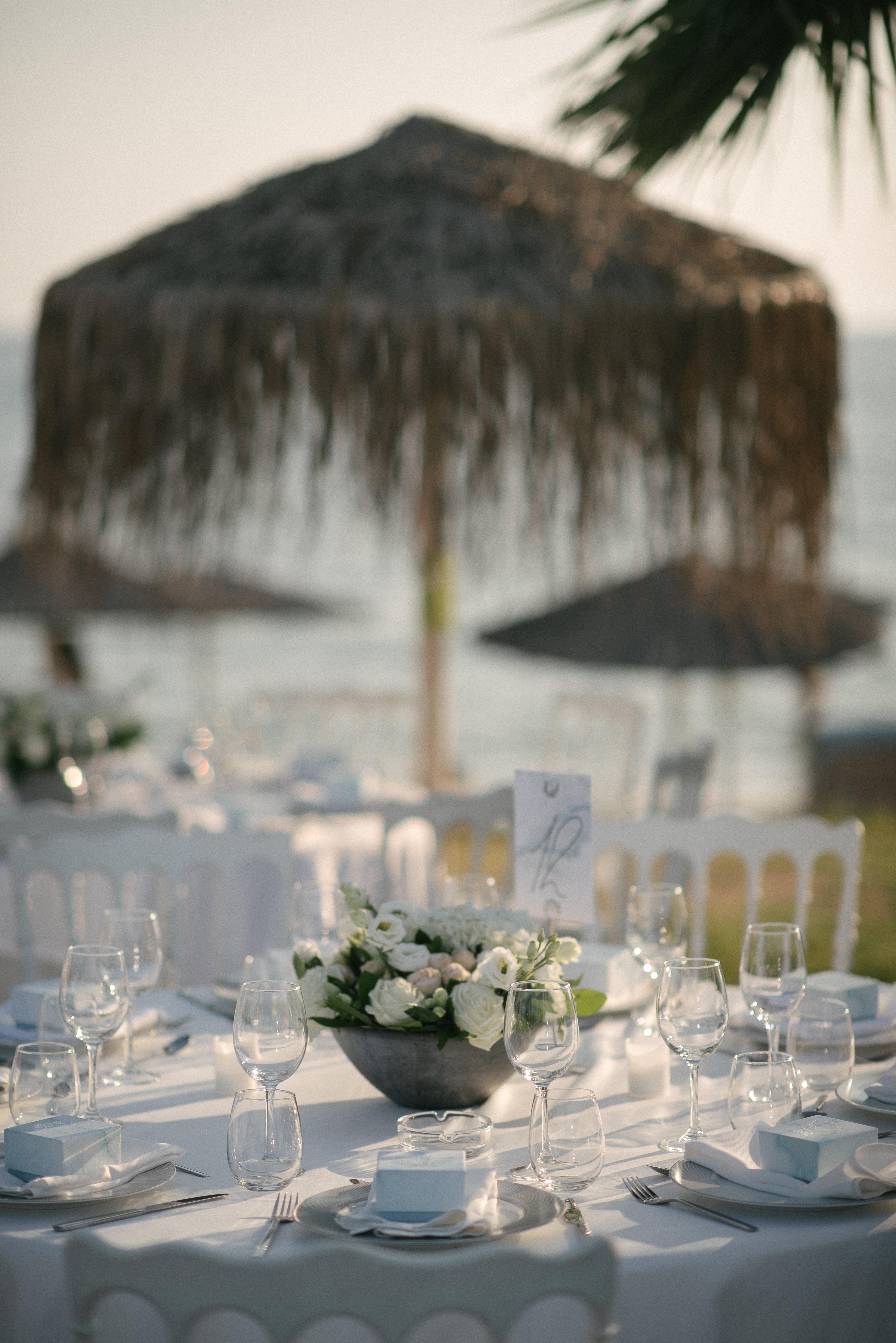 wedding in chalkidiki